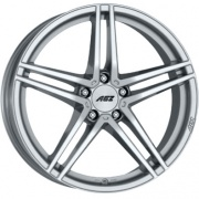 AEZ Portofino alloy wheels