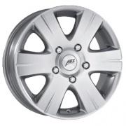 AEZ Quadro alloy wheels