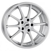 AEZ Radon alloy wheels