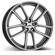 AEZ Raise alloy wheels