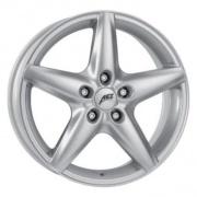 AEZ Raver alloy wheels
