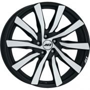 AEZ Reef alloy wheels