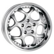 AEZ Simax-X alloy wheels