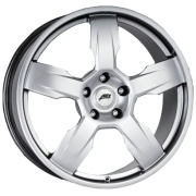 AEZ Sotara alloy wheels