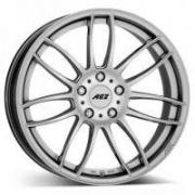 AEZ Sydney alloy wheels