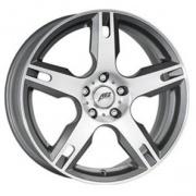 AEZ Tacana alloy wheels