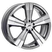 AEZ Ultra alloy wheels