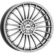 AEZ Valencia alloy wheels