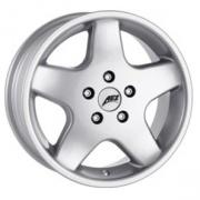 AEZ Vantage alloy wheels