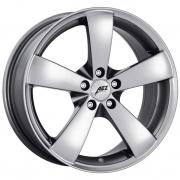 AEZ Wave alloy wheels