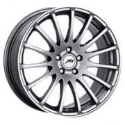 AEZ Xylo alloy wheels