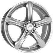 AEZ Yacht alloy wheels