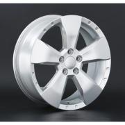 Aleks F4012 alloy wheels