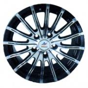 Aleks F5123 alloy wheels
