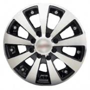 Aleks YL009 alloy wheels