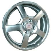 Aleks YL108 alloy wheels