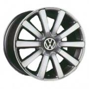 Aleks YL212 alloy wheels