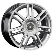 Aleks YL216 alloy wheels