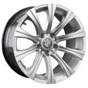 Aleks YL217 alloy wheels