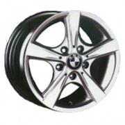 Aleks YL811 alloy wheels