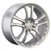 Aleks YL858 alloy wheels