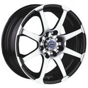 Aleks YL905 alloy wheels