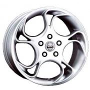 Alessio America alloy wheels