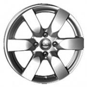 Alessio Andrea alloy wheels