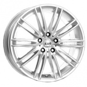Alessio Arizona alloy wheels