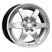 Alessio Cobra alloy wheels
