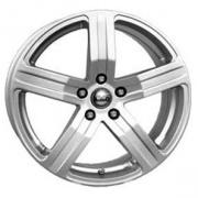 Alessio Colorado alloy wheels