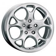 Alessio Euro alloy wheels