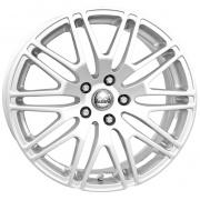 Alessio Europa alloy wheels