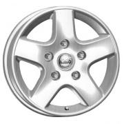 Alessio Florida alloy wheels