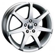 Alessio Giro alloy wheels