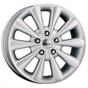 Alessio Imola alloy wheels