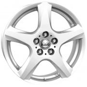 Alessio Lord alloy wheels