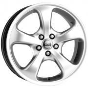 Alessio Mirage alloy wheels