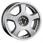 Alessio Monaco alloy wheels