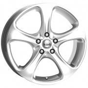 Alessio Montecarlo alloy wheels
