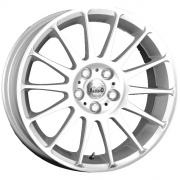 Alessio Monza alloy wheels