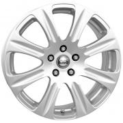 Alessio Principe alloy wheels