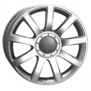 Alessio Ruota131 alloy wheels