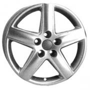 Alessio Ruota132 alloy wheels