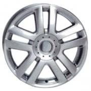 Alessio Ruota216 alloy wheels