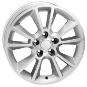Alessio Ruota231 alloy wheels