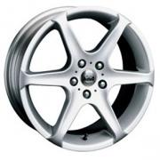 Alessio Sanremo alloy wheels