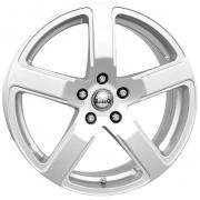 Alessio Special alloy wheels