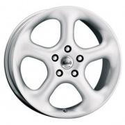 Alessio Sport alloy wheels