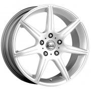 Alessio Sprint alloy wheels